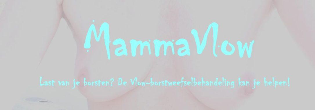 cropped-mammavlow1.jpg